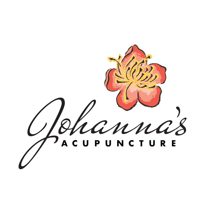 Johannas Boulder Acupuncture Logo