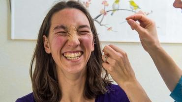Johanna's Boulder Acupuncture